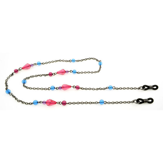 Foster Grant Kate Chain - Silver - 10400855.CG