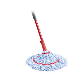 Brooms Mops And Dusters London Drugs