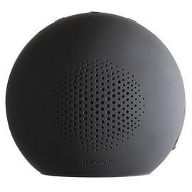 Boompods Doubleblaster2 Bluetooth Wireless Speaker