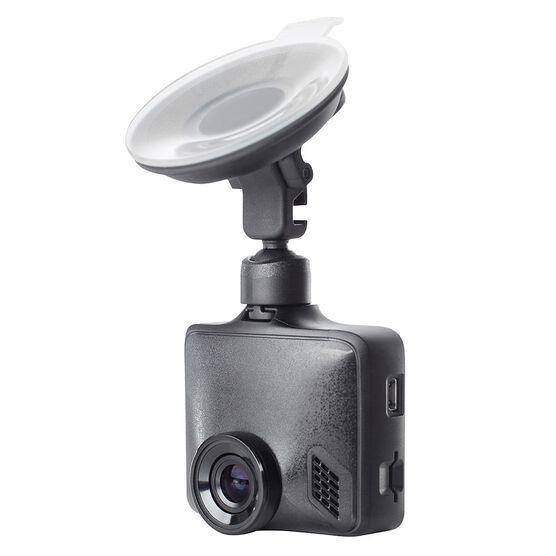 Magellan MiVue 320 Dashcam - MV0320SGXXX