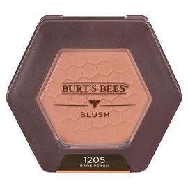 Burt's Bees Blush