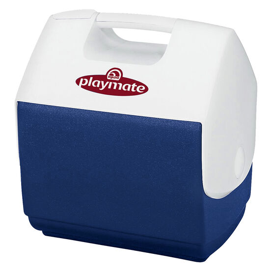 Igloo Playmate Pal - Majestic Blue - 6.6L