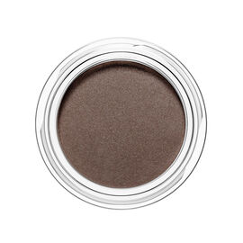 Clarins Ombre Matte Shadow