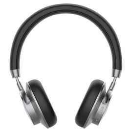 DeFunc Plus Over-Ear Bluetooth Headphones