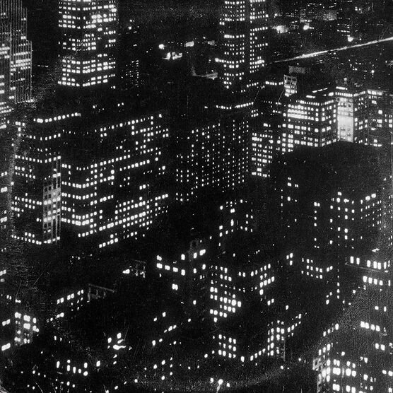 Timber Timbre - Sincerely, Future Pollution - Vinyl