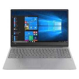 Lenovo IdeaPad 330S Laptop - 15 Inch - Intel i3 - 81F5001RUS