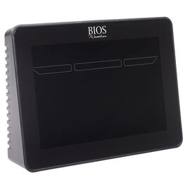 Bios Weather Station Colour - 386BC