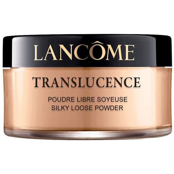 Lancome Translucence Silky Loose Powder - 03 Dark