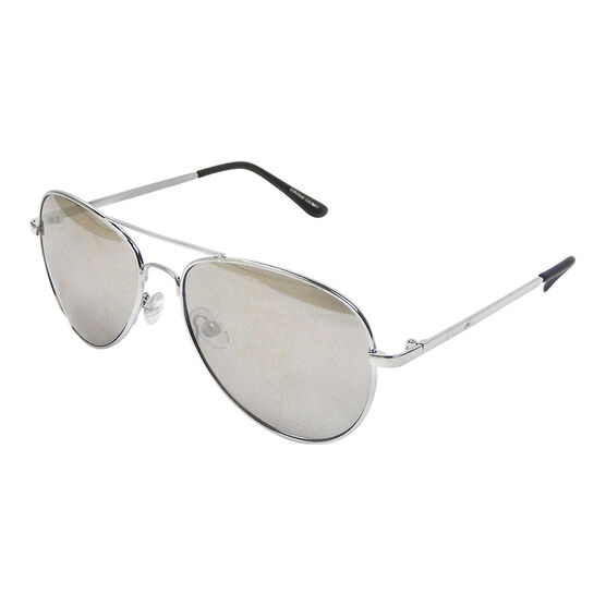 Foster Grant Trend Dolly Sunglasses - 4868010-1-11.CGR