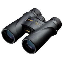 Nikon Monarch 5 8x42 Binoculars - 7576