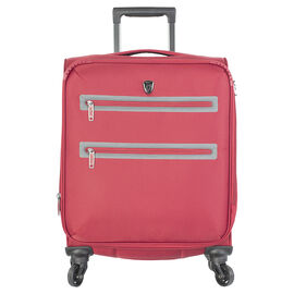 Hey's Xero Pro Spinner Expandable Luggage