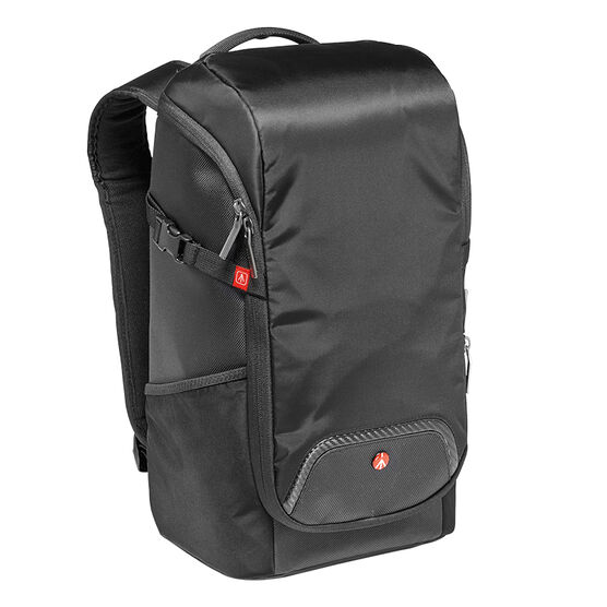 Manfrotto Advanced Backpack Compact 1 - MA-BP-C1