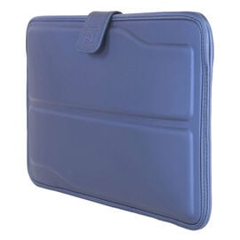 Tucano Innovo Shell Sleeve for Microsoft Surface 3 - Blue - BFINS10-B