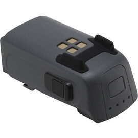 DJI Spark Intelligent Flight Battery - Black - CP.PT.000789
