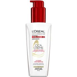 L'Oreal Total Repair 5 Cica Cream - 100ml