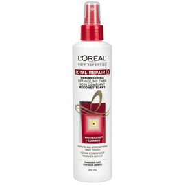 L'Oreal Total Repair 5 Replenishing Detangling Care for Damaged Hair - 250ml