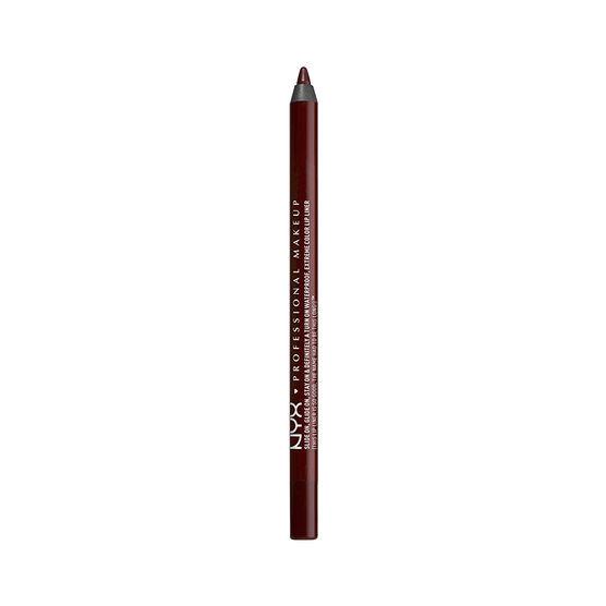 NYX Professional Makeup Slide On Lip Pencil - Dark Soul
