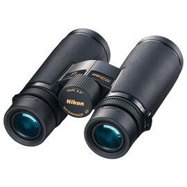 Nikon Monarch HG 10x42 Binoculars - 16028