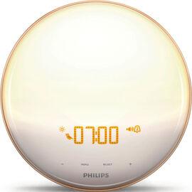 Philips Wake-up Light - HF352060
