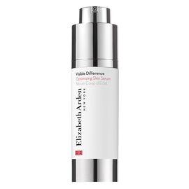 Elizabeth Arden Visible Difference Optimizing Skin Serum - 30ml