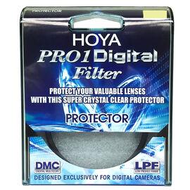 Hoya 82mm Pro1D Protector HMC - HY030085