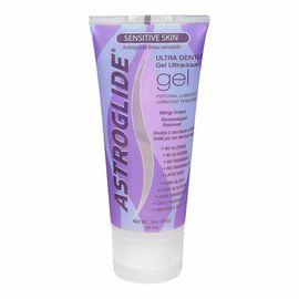 Astroglide Personal Lubricant - Sensitive Skin - 90ml