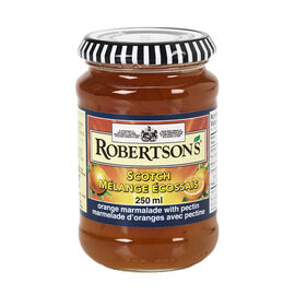 Robertson's Scotch Marmalade - 250ml