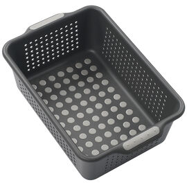 Madesmart Storage Basket - Granite - 32 x 20.5 x 10cm