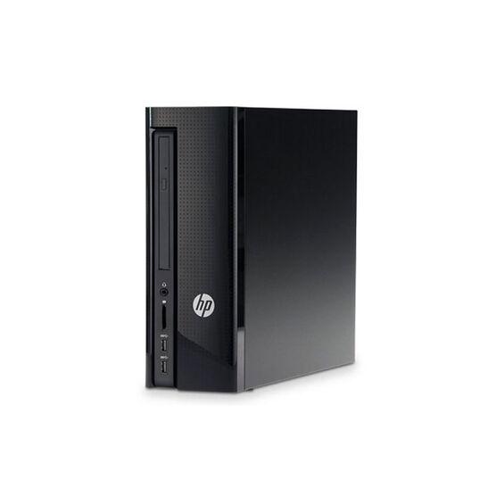 HP Slimline 270-a010 Desktop Computer - Intel Pentium - Z5L96AA