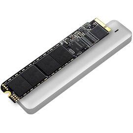Transcend JetDrive 520 - 480GB - TS480GJDM5