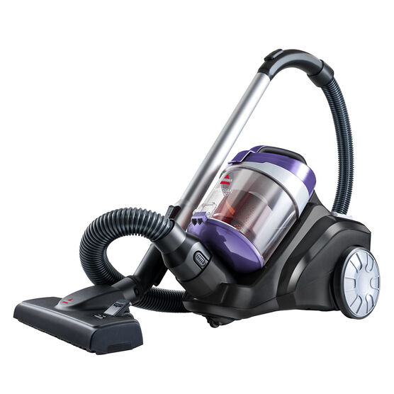Bissell OptiClean Bagless Canister Vacuum - 1535