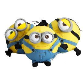 Fuzzbies - Minions - Assorted