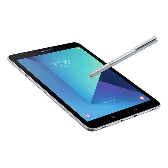 Samsung Galaxy Tab S3 10 inch - Silver - SM-T820NZSAXAC