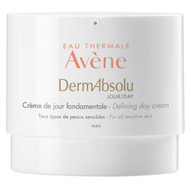 Avene Dermabsolu Defining Day Cream - 40ml