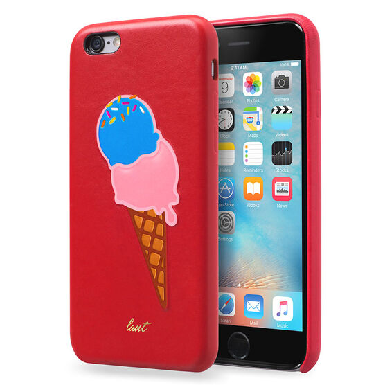 Laut KITSCH iPhone 6/6s Case