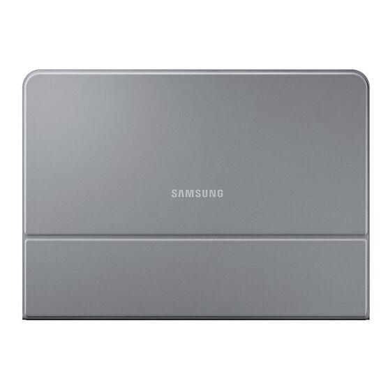 Samsung Tab S3 Book Cover Keyboard - Grey - EJ-FT820