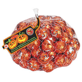 Regal Chocolate Pumpkin Balls - 175g