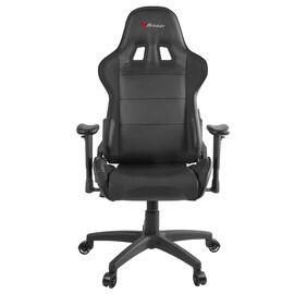 Arozzi Gaming Chair Verona V2