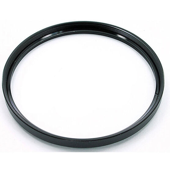 Sigma 49mm Water Repellent Lens Protector Filter - S49WRLP