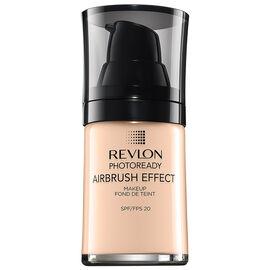 Revlon Photoready Airbrush Effect Liquid Makeup