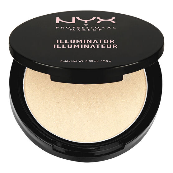 NYX Professional Makeup Illuminator - Ritualistic