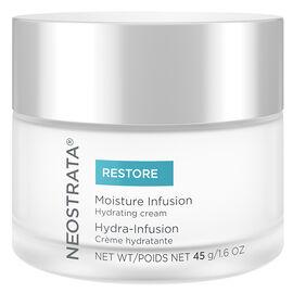 NeoStrata Restore Moisture Infusion Hydrating Cream - 45g