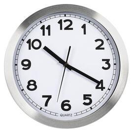 London Drugs Wall Clock - Wicklow