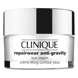 Clinique Repairwear Uplifting Anti Gravity Eye Cream - 15ml