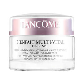 Lancome Bienfait Multi-Vital Cream - SPF 30 - 50ml