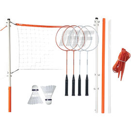 Franklin Starter Badminton Set