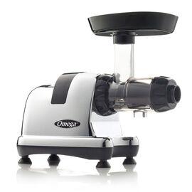 Horizontal Juicer - 8008