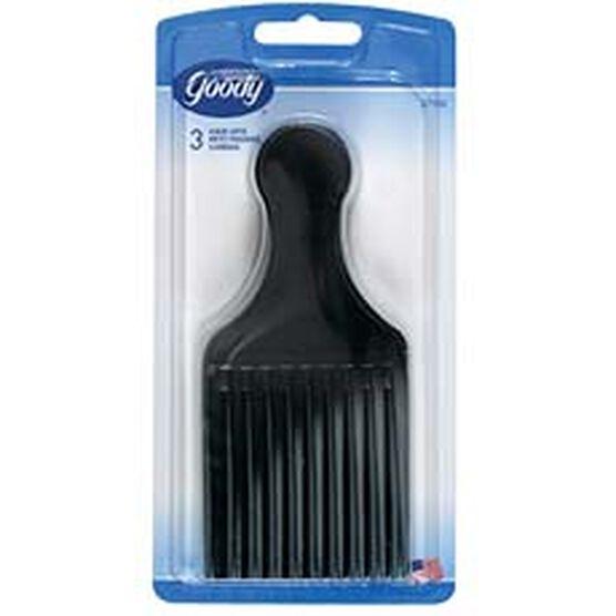 Goody Style Line Purse Hair Lift