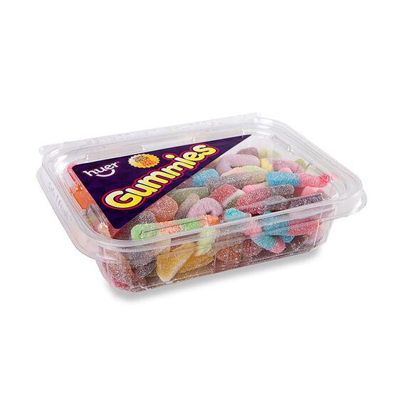 Huer Sour Candy Mix - 350g
