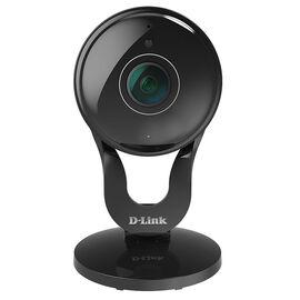 D-Link Full HD 180 Degree Wireless Security Camera - DSC-2530L